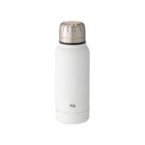 Umbrella Bottle Mini_White