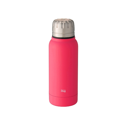 Umbrella Bottle Mini_Pink