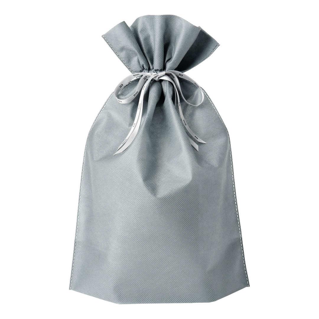 TM GIFT BAG