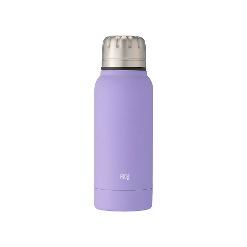Umbrella Bottle Mini_Pale Violet