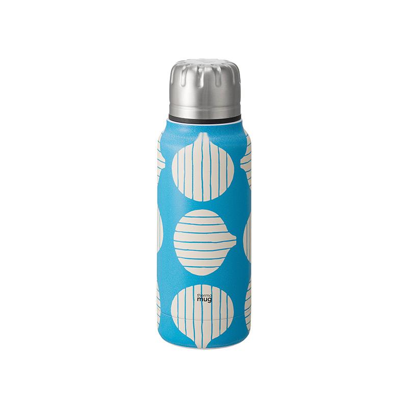 KAMAWANU Umbrella Bottle Mini_Tamanegi