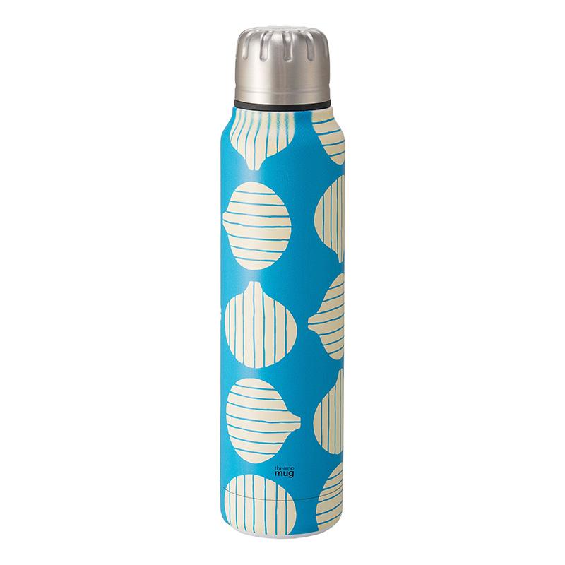 KAMAWANU Umbrella Bottle_Tamanegi