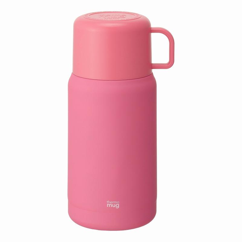 Trip Bottle_Pink