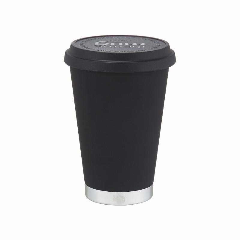 Mobile Tumbler Mini_Black