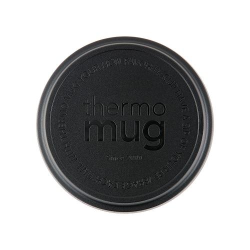 URUSHI Mobile Tumbler Mini_桜 黒