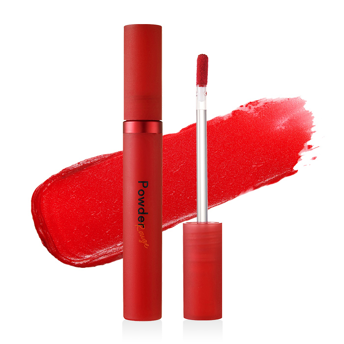 ETUDE HOUSE エチュードハウス パウダールージュティント powder rouge tint 2.7g 全8色
