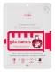THE SHINY マスクシート 60枚セット【12種類】