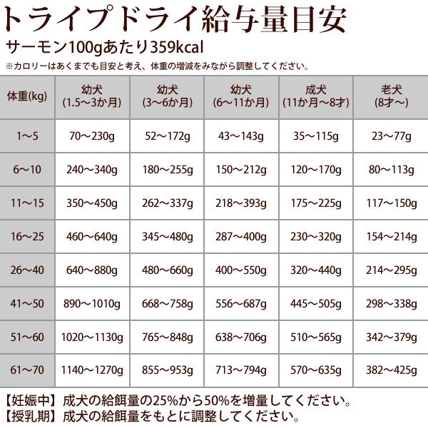 老犬健康ケアセット【a0365】