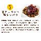 熟成肉エゾ゙鹿生肉 角切り肉タイプ 内臓ミックス 1.2kg【a0305】 ※愛猫にもご利用いただけます