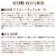 【お取り寄せ】FORZA10 デイリーフォルツァ ローグレイン ミディアムポーク(中粒)  8kg (フォルツァディエチ)※お届けまで1週間程度