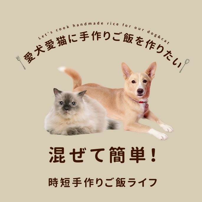 犬用 手作り食材|天然無添加 手作りスープ【a0051】【定期購入もできます】