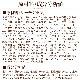 トライプドライ ドッグフード ワイルドサーモン小粒 230g