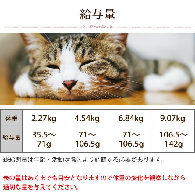 ワイソン バイタリティ 2.27kg×2袋【a0233】