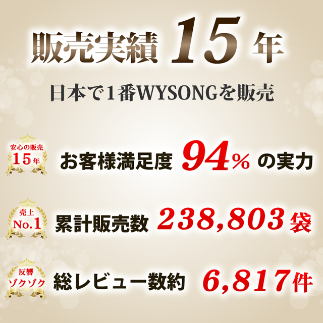 ワイソン ユーレティック 2.27kgスターターパック【初回限定!送料無料】【a0230】