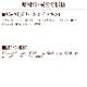 Schesir(シシア)/キャット ゼリータイプ チキン缶  14缶セット