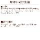 猫缶|Schesir(シシア)/キャット サーモン(旧サーモン&ライス)缶 85g 14缶セット