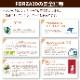 FORZA10療法食|イムーノアクティブ  454g  フォルツァディエチ キャットフード