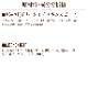 Schesir(シシア)/ドッグ ゼリータイプ チキン&ビーフ缶【10缶セット】