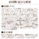 【初回限定送料無料】トライプドライ ドッグフード ラム 907gスターター
