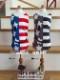 クークチュール COOL×COOLplus 全2色 【アメリカンタンク】12177 大型犬 XL-JLサイズ