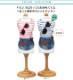 クークチュール COOL×COOLplus 全2色 【ラ・バカンスタンク】12113 S-3L,ST-LTサイズ