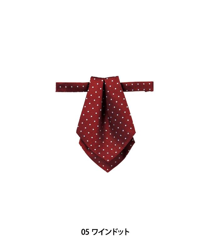 タングタイ[男女兼用][住商モンブラン製品] JA9202
