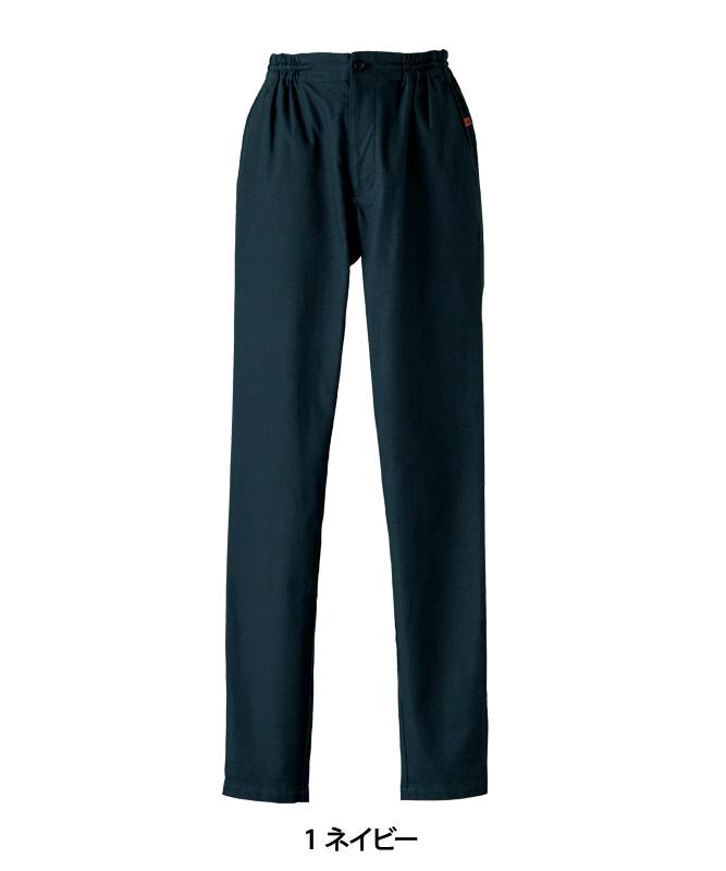 パンツ[男女兼用][セブンユニフォーム製品] QL7363