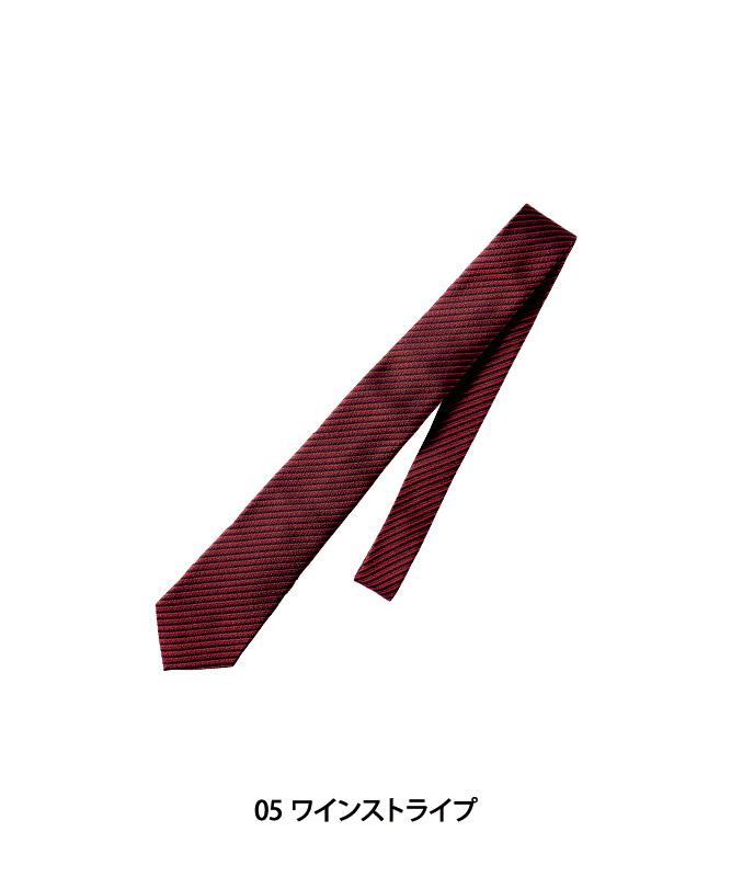 ネクタイ[男女兼用][住商モンブラン製品] JA9501