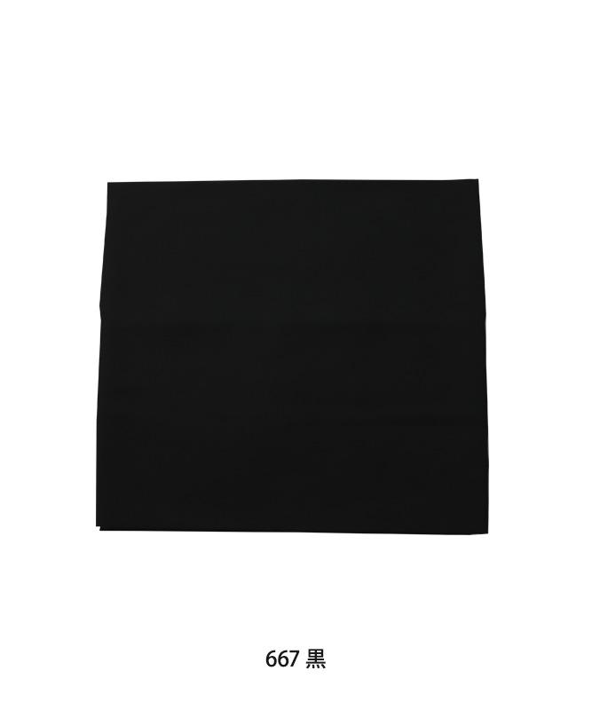 四角巾[男女兼用][住商モンブラン製品] 9-6
