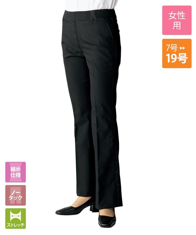 ストレッチトロピカルパンツ[女子][チトセ製品] AS6813