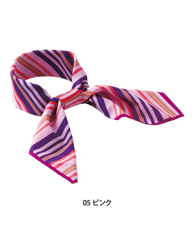 ループ付きスカーフレディス[住商モンブラン製品] BA111