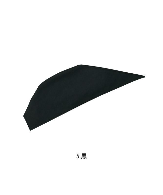 バンダナキャップ[KAZEN製品] APK470
