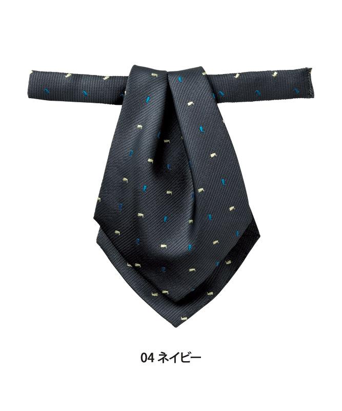 タングタイ小紋[住商モンブラン製品] BA201