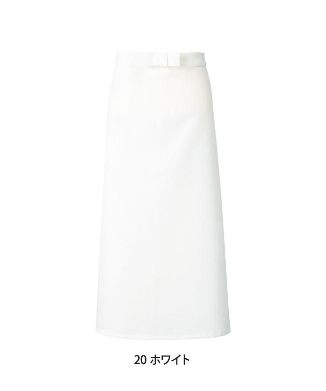 ソムリエエプロン[KAZEN製品] 493-2