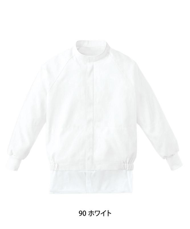 ジャンパー[男女兼用][KAZEN製品] KZN407