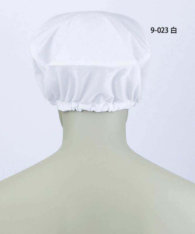 レディス帽[住商モンブラン製品] 9-023