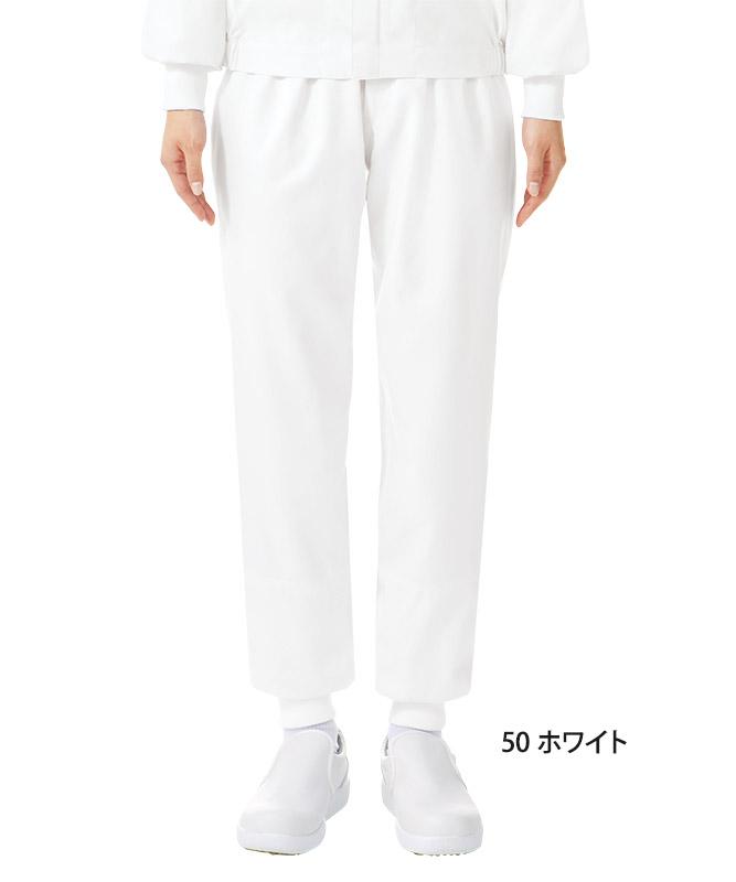 スラックス[男女兼用][KAZEN製品] KZN839