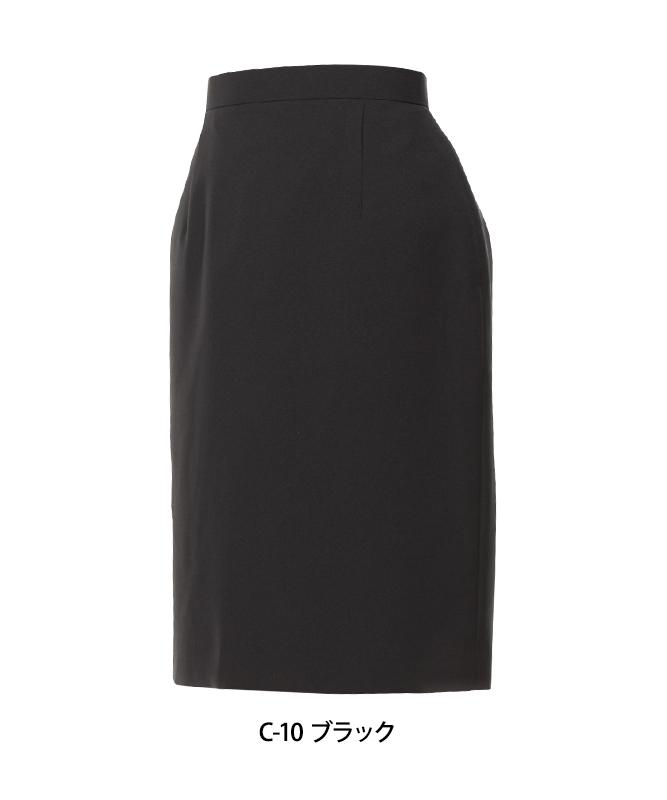 ストレッチトロピカルスカート[チトセ製品] AS7410