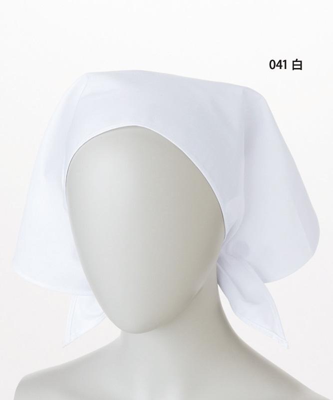 三角巾[10枚入][住商モンブラン製品] 9-041