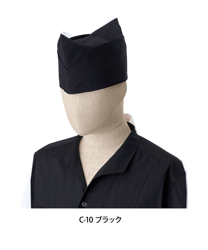 GI帽[チトセ製品] BC6942