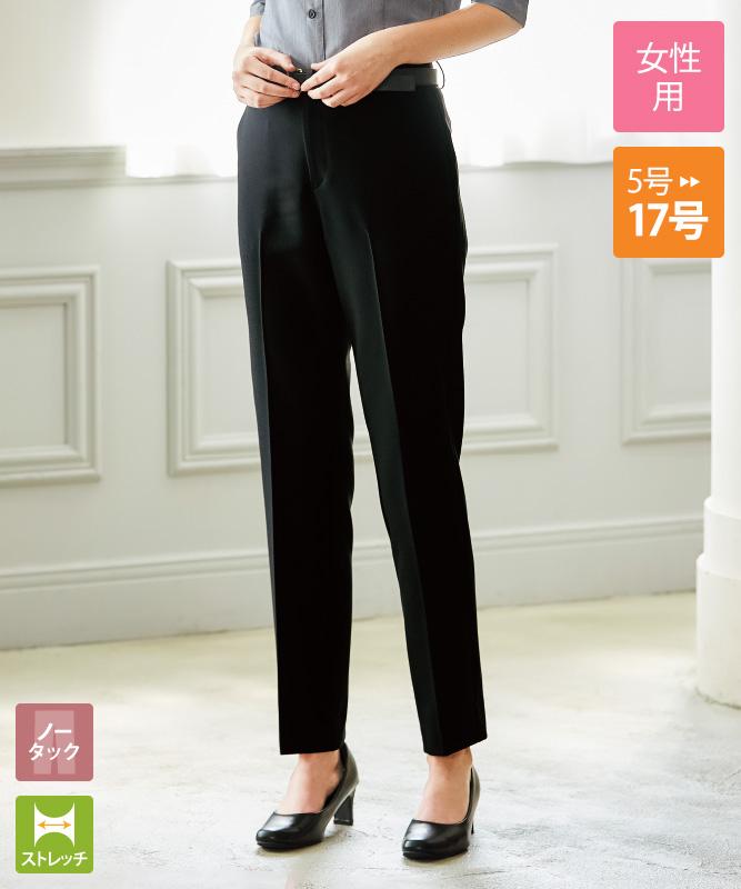 パンツ[女子][チトセ製品] AS8525