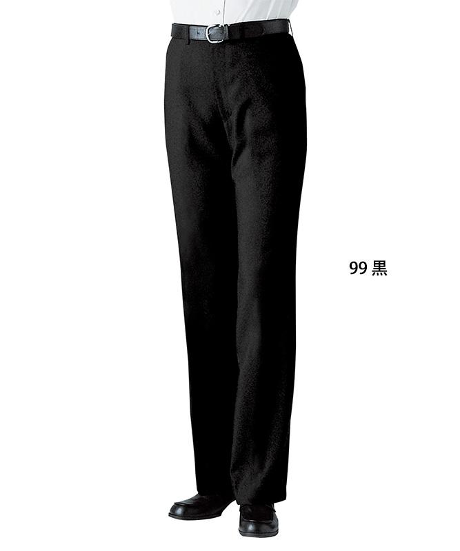 ストレッチパンツ[女子][ボストン商会製品] 12206