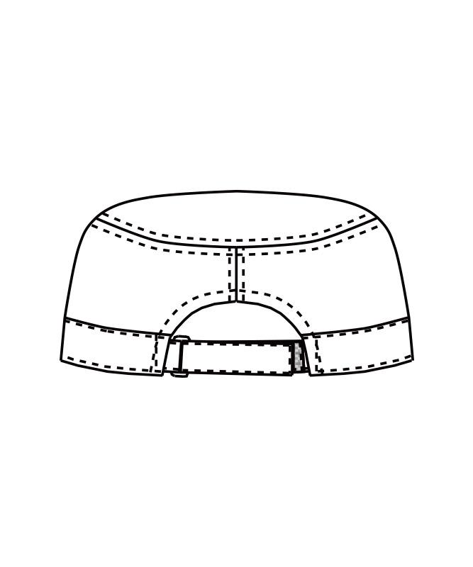 キャップ[チトセ製品] AS8328