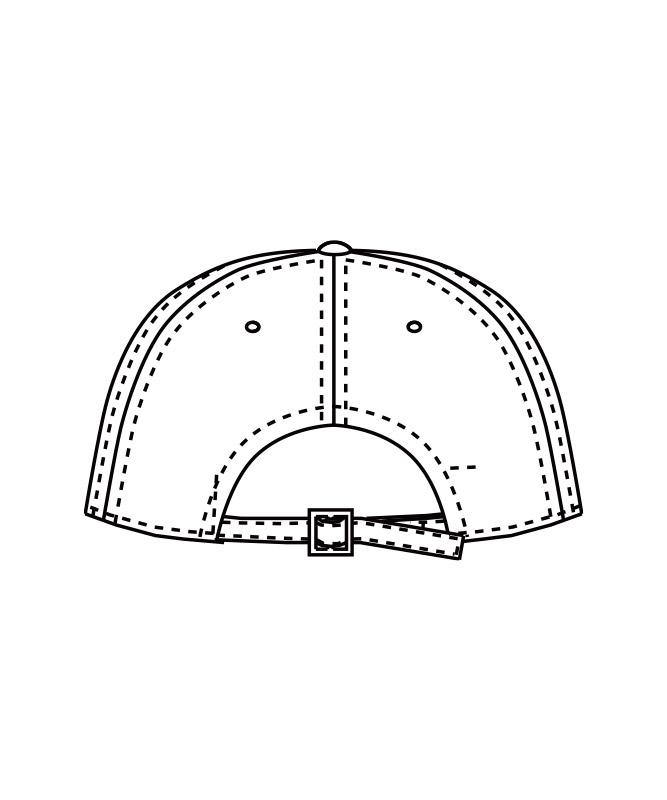 キャップ[チトセ製品] AS8410