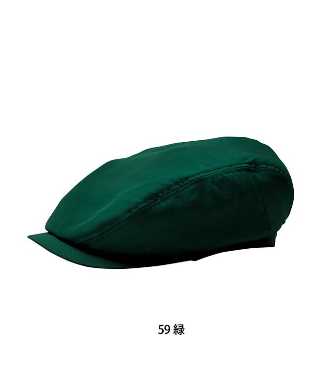 ハンチング[男女兼用][ボストン商会製品] 28320