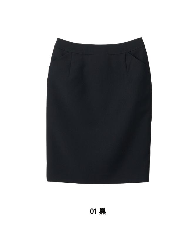 タイトスカートレディス[住商モンブラン製品] BT7201-1