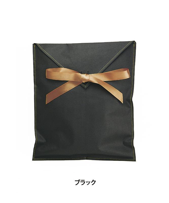ギフトバッグ(リボン付)34×40cm