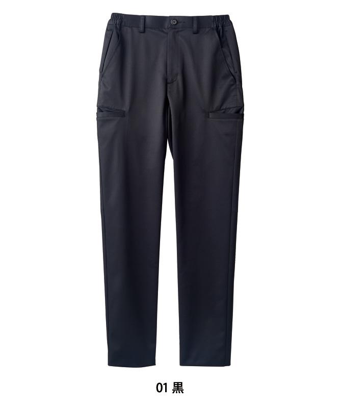 腰ケアパンツ[男女兼用][住商モンブラン製品] FP7411