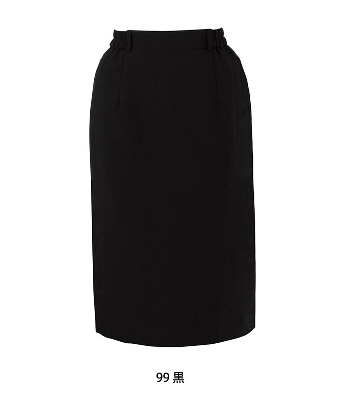 ストレッチスカート[女子][ボストン商会製品] 12204