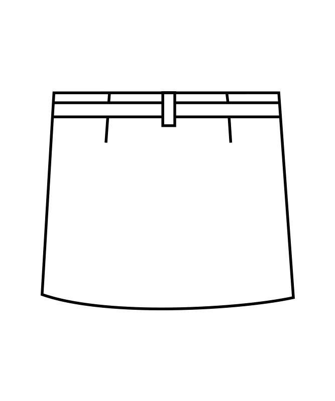 二重織シャンタンサロンエプロン和柄[男女兼用][住商モンブラン製品] 9-123